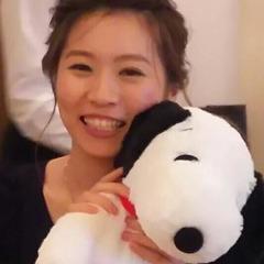Isobe Mami
