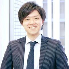 Hideyuki Kobayashi