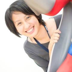 Chika Nakazawa