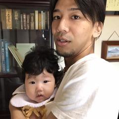 Akira Nagasawa