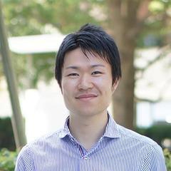 Masaki Fuseda