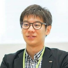 Yasuhiro Otomo