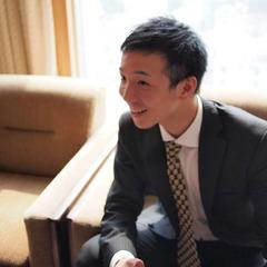 Masanori Ito