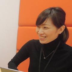 Emi Nosaka