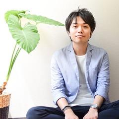 Masatoshi Sato