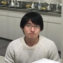 Kazutoshi Shinoda