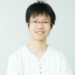 Yoshihisa Kanaya