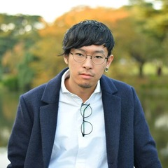 Yutaro Soejima