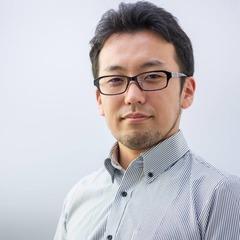 Masaki Ito