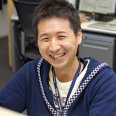 Kazuho Shibata