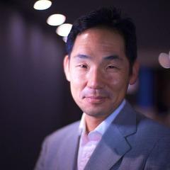 Michito Hirose