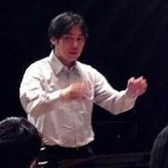 Hiroshi Maekawa
