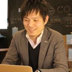 Yuji Yamamoto