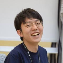 Ryosei Shinoki