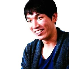 Sagawa Hayato