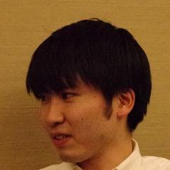 Yohei Iwasaki