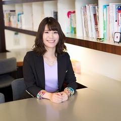 Kaori Muta