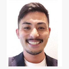 Noritaka Itoi