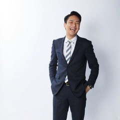 Shun Osawa
