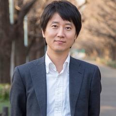 Akiyoshi Yamada
