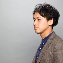 Naoya Fujimoto