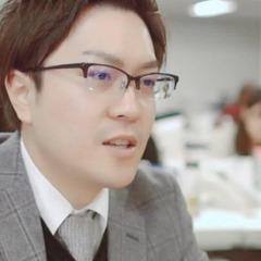Shinji Hosoya