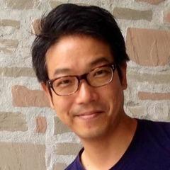 Kenji Kawase