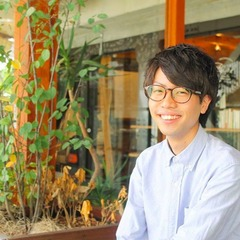 Kenji Maeoka