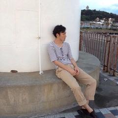 Naoki Ueda
