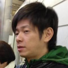 Shinji Itoh