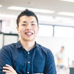 Ryo Tokunaga