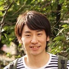 Yosuke Yasuda