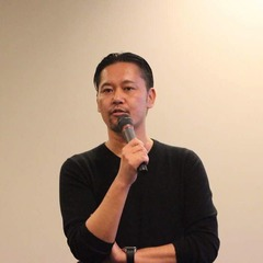 Ryoma Yasunobu