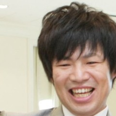 Yuichiro Shiozaki