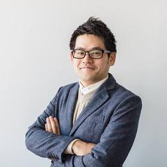 Takuya Ueda