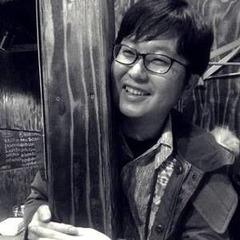 Kazuhiro Okuno