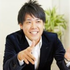 Kosuke Yamauchi