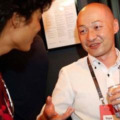 Yuuya Mori