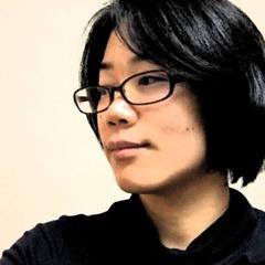Yukiko Tanaka