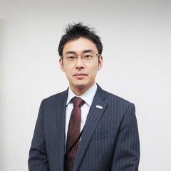 Takayama Kunihiro