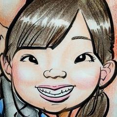 Megumi Seo