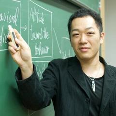 Kazuya Kataoka