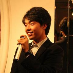 Ryusuke Tanaka