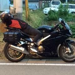 Kazuki Kubo