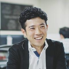 Shota Sugahara