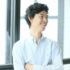 Toshiki Hosokawa