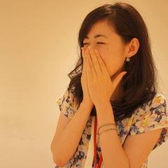 Satomi Takenaka