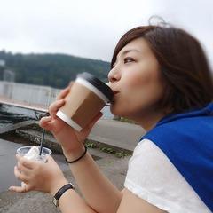 Junko Yasumi