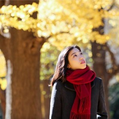 Satsuki Fujita