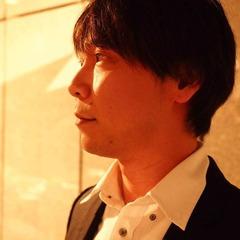 Michihiro Shibata